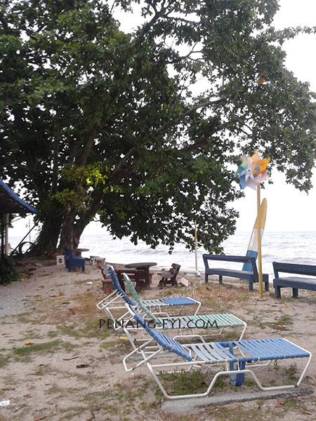 Hai-Boey-Beach-1