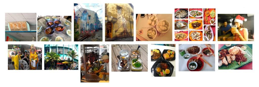 penang-itinerary-2-days
